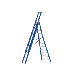 Skyworks ladders